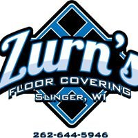 Zurn's Floor Covering