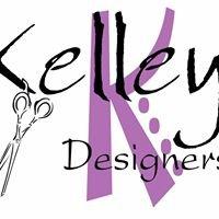Kelleys Designers Loft