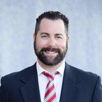 Robert Bowman Loan Officer of PrimeLending NMLS # 1330712