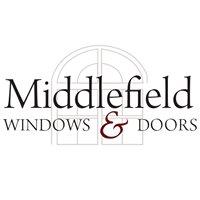 Middlefield Windows and Doors