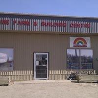 Acme Farm & Building Centre