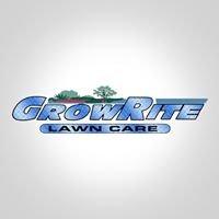Grow Rite Lawn Care