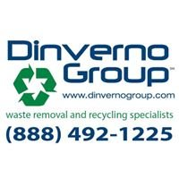 Dinverno Group LLC