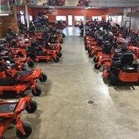 Lang Equipment LLC - Marshfield