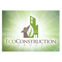 Eco Construction Group