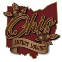 Hocking Hills Luxury Lodging - Luxury Is Our Nature.