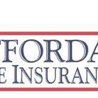 Affordable Home Insurance - Ken Spraggins
