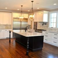 Homes by MJC Construction, Inc.