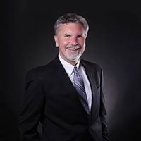 John Downs - CT Real Estate Specialist