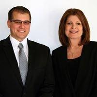 Mascoutin Valley Associates - Thrivent Financial