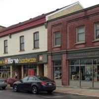 Stainton Home Hardware