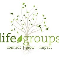 Shepherd Life Groups
