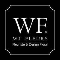 Wi fleurs