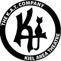 Kiel Area Theatre