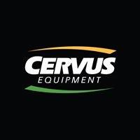 Cervus Equipment Australia
