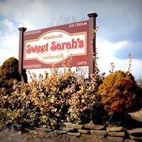 Sweet Sarah's