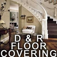 D & R Floor Covering