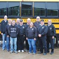 Buffalo River Coaches