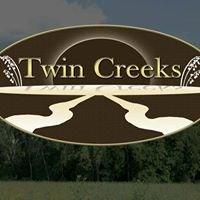 Petros Homes - Twin Creeks