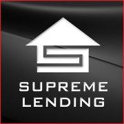 Rich Reynolds- Supreme Lending