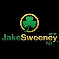 Jake Sweeney Kia- Florence