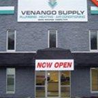 Venango Plumbing & Heating Supply Co