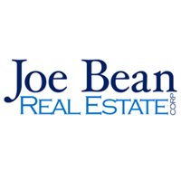 Joe Bean Real Estate Corp.