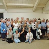 Friends of the Library-Waikoloa Region