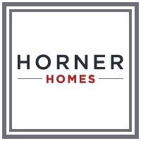 Horner Homes, Inc.