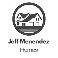 Jeff Menendez Homes