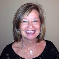 Linda Peebles Holt-CENTURY 21 House of Realty