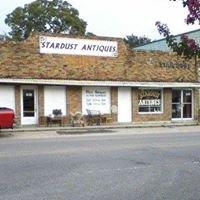 Stardust Antiques