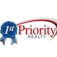 Roseville Real Estate Values