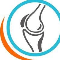 Orange County Orthopedic Center