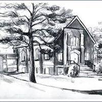 Wanner Mennonite Church