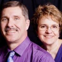 Denver Center for Relational Healing