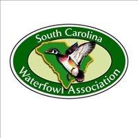 South Carolina Waterfowl Association Greater Piedmont Chapter