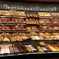 Drei-Ähren-Bäckerei GmbH