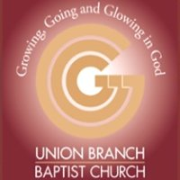 Union Branch Baptist Church