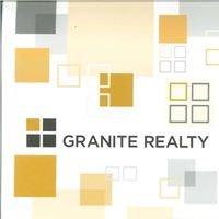 Granite Realty
