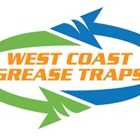West Coast Grease Traps