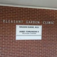 Pleasant Garden Family Practice