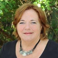 Teri Hanson, Century 21 Palm Realty, Port Richey