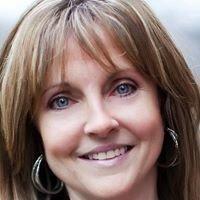 Lisa Tollis, REALTOR®, Royal LePage State Realty, Brkg. Hamilton Ontario
