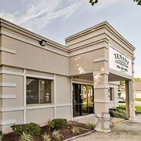 Tenant Contractors, Inc.