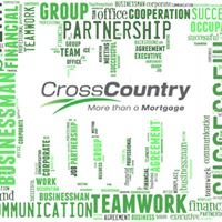 CrossCountry Mortgage Inc - Your Mortgage Guys