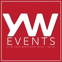 Youth World Event Center