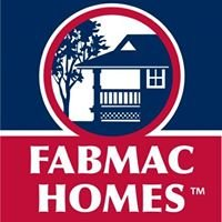 Fabmac Homes