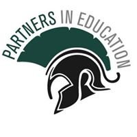 WSHS Partners In Education