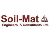 Soil-Mat Engineers & Consultants Ltd.